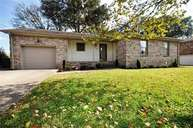 3720 Moss Rose Dr Nashville TN, 37216