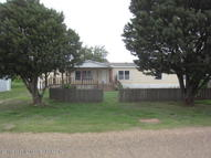 112 Pine St Fritch TX, 79036