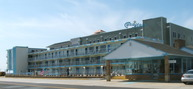 6701 Atlantic Avenue Unit 206 Wildwood Crest NJ, 08260