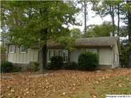 1509 Hidden Lake Dr Birmingham AL, 35235