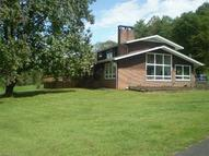 412 Beck Branch Road 412 Whittier NC, 28789