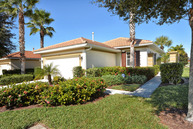 182 Padova Way 35 North Venice FL, 34275
