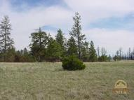 Lot 62 Pine Crest Ranch Columbus MT, 59019