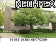 1031 - 1033 North Ward Ave Girard OH, 44420
