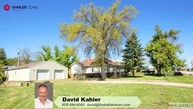 207 N 2nd St Piedmont SD, 57769