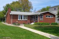3609 Bay Drive Middle River MD, 21220