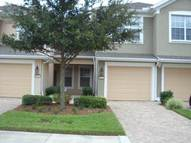 8655 Little Swift Circle Jacksonville FL, 32256