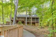 815 Oneal Ferry Road Townville SC, 29689
