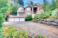 4291 E Mercer Way Mercer Island WA, 98040