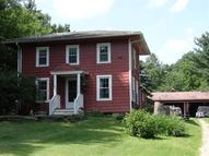 284 Eacher Hollow Road Horseheads NY, 14845