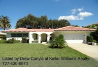 15705 Redington Dr Redington Beach FL, 33708