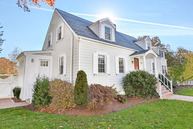 26 Apple Tree Trail Westport CT, 06880