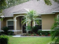 2417 Clement Rd Lutz FL, 33549