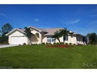 2717 Nw 21st St Cape Coral FL, 33993