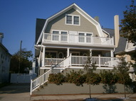 102 S. Cornwall Ave. Ventnor City NJ, 08406