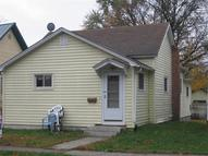251 16th Pl Clinton IA, 52732