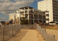 319 South Boardwalk, Unit 2 Rehoboth Beach DE, 19971