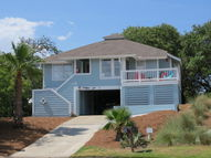6 Sandshell Ct Isle Of Palms SC, 29451