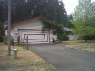 100 E Maple Dr Shelton WA, 98584