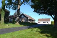 4248 Armington Road Palmyra NY, 14522