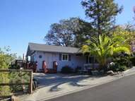 1028 Eastridge Drive Napa CA, 94558
