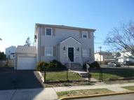 117 Rutherford Place North Arlington NJ, 07031