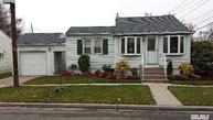34 North Blvd East Rockaway NY, 11518