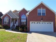 4399 Monticello Trace Adams TN, 37010