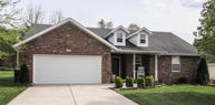 109 Moonlight Valley Drive Ash Grove MO, 65604