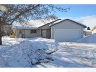 9617 Wellington Lane N Maple Grove MN, 55369