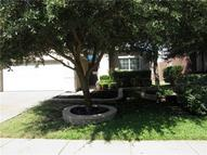 3917 Rochester Drive Fort Worth TX, 76244