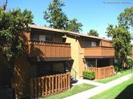Eagle Ridge & Grand Terrace Apartments Colton CA, 92324