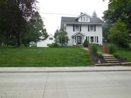 248 South Harmony St Medina OH, 44256