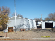 Address Not Disclosed Las Animas CO, 81054