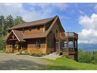 1071 Roxbury Mountain Warren VT, 05674