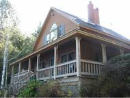 194 East Monomonoc Road Rindge NH, 03461