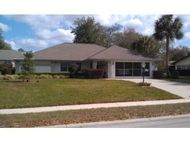 1385 N Hunterston Pt Crystal River FL, 34429