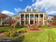 15604 Jillians Forest Way Centreville VA, 20120