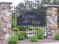 Lot 104 Kelsney Ridge Drive Elgin SC, 29045