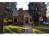 1657 Kearney Street Denver CO, 80220
