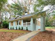 1048 Woodland Avenue Se Atlanta GA, 30316