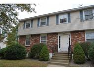 3 #3 Colonial Road 3 Windham NH, 03087