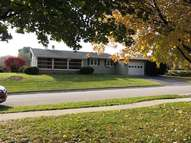 5705 Euston St Greendale WI, 53129
