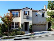 3067 Canoas Creek Ct San Jose CA, 95136