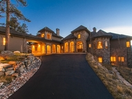1325 Silver Rock Lane Evergreen CO, 80439