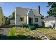 5409 Ne 35th Pl Portland OR, 97211