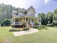 809 Ward Road Warm Springs GA, 31830
