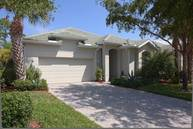 3622 Grand Cypress Drive Naples FL, 34119