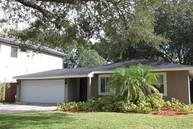 3606 E Renellie Circle Tampa FL, 33629