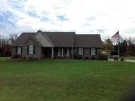 160 Apple Lane Elizabethtown KY, 42701